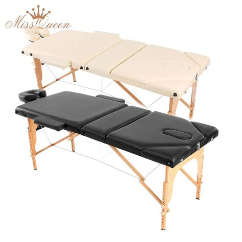 bed massager popular bed massager buy cheap bed massager lots from