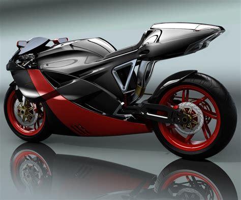 d moto carreras de motos en 3d