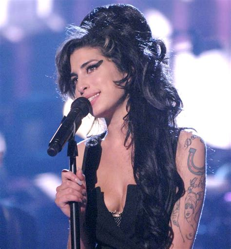 film dokumenter amy winehouse amy winehouse film watch the first trailer
