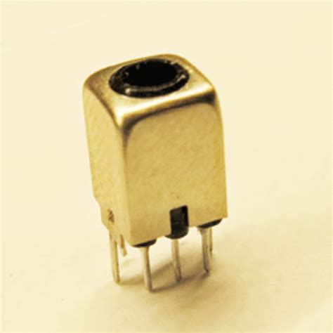 build variable inductor toko 56nh coil 210sns t1008z variable inductor connevans