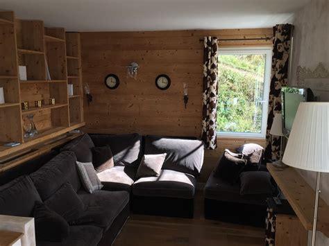 appart duplex 72 m2 3 schlafzimmer i fewo direkt