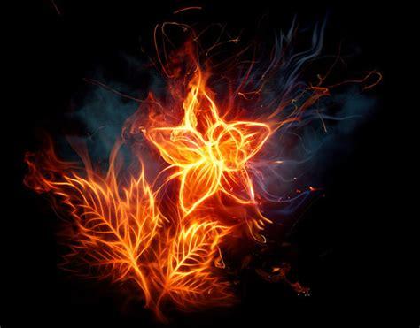 the art of fire art on fire stunning pieces of art featuring flames