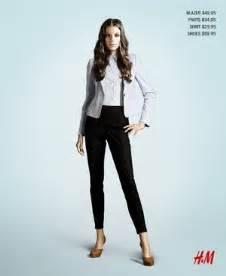 Fiaz s fashion blog work clothes women fashion
