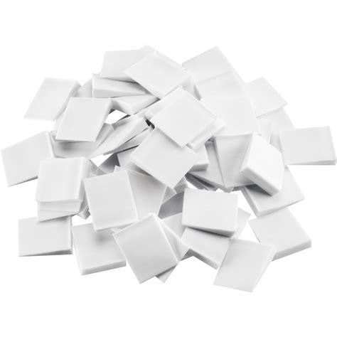 Bathroom Wall Tile Spacers Qep Tile Wedge Spacers For Alignment And Spacing Of Wall