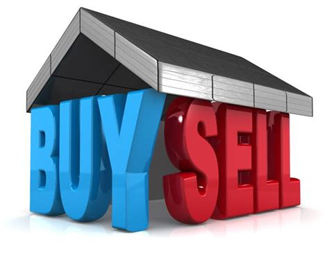 Osceola Library System 187 How To Buy Sell Your House
