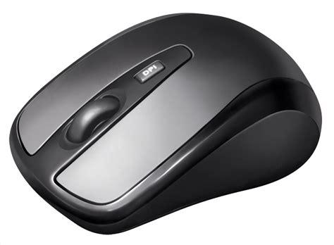 microsoft comfort mouse 4500 driver беспроводной комплект клавиатура мышь comfort 4600 wireless