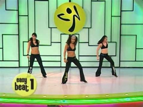 steps zumba exercise 100 zumba workouts that you can get online for free repin