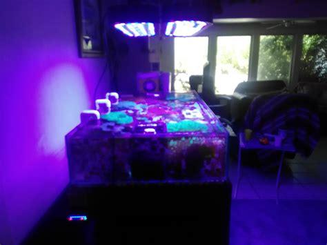 sb reef lights review reviews of sb reef lights page 5 reef2reef saltwater
