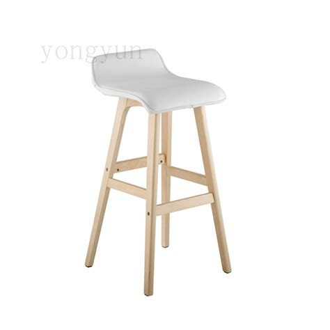 High Acetate In Stool by Popular Front Desk Attendant Buy Cheap Front Desk