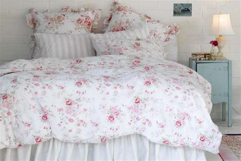 Shabby Overly Chic things you should about shabby chic bedroom decor