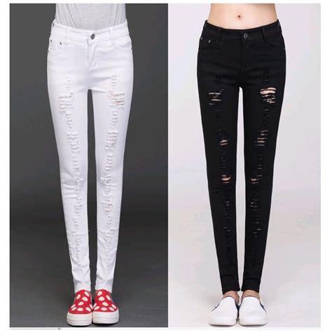 girls skinny jeans popular white skinny jeans girls buy cheap white skinny