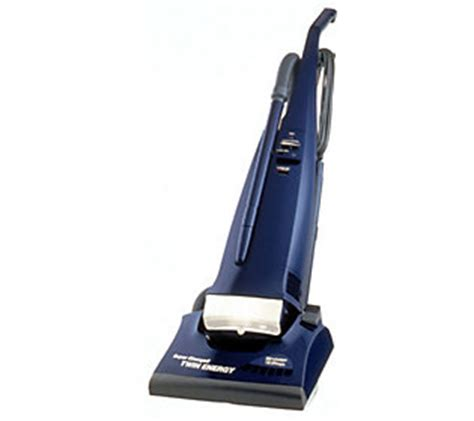 Sharp Vacuum Cleaner Sharp Charged Energy Vacuum Cleaner Qvc