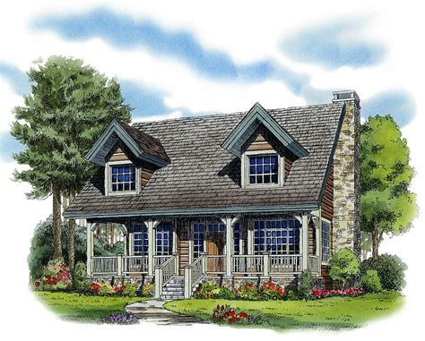house planners two bedroom rustic retreat 11526kn architectural designs house plans