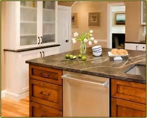 Italian Ceramic Chandelier Honed Granite Countertops Colors Home Design Ideas