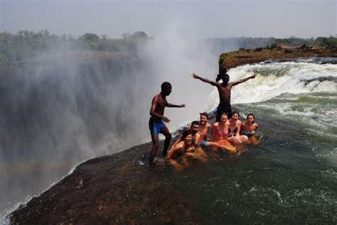 vic falls gorge swing zambia victoria falls gorge swing image 45 zambia