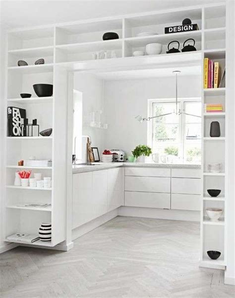 arredamento mini appartamento idee per mini appartamenti foto 7 40 design mag