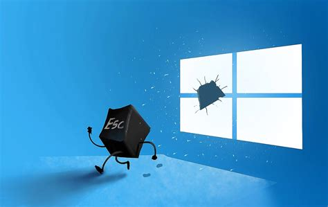 how to get into a locked house window get rid of windows 10 ads office offers and other annoyances techspot