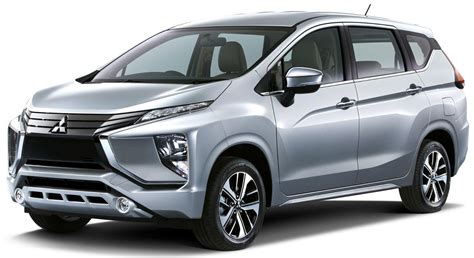 mitsubishi expander giias 2018 mitsubishi expander car release date and review