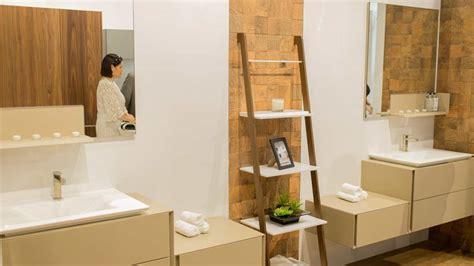 Houston Bathroom Showroom The New Porcelanosa Showroom In Houston Usa Porcelanosa