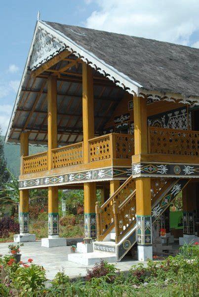 suku gayo wikipedia bahasa indonesia ensiklopedia bebas