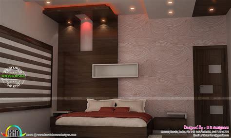 tv unit design for bedroom tv unit furniture dining and bedroom interiors kerala