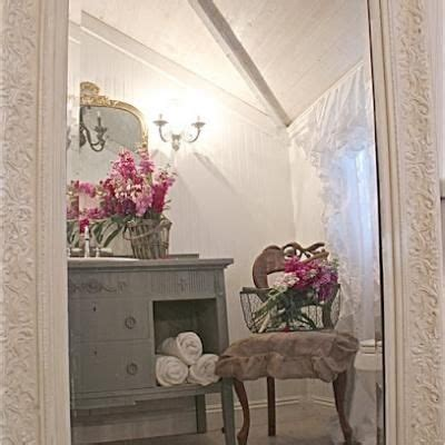 french cottage bathroom 25 best ideas about french country bathrooms on pinterest french country bathroom