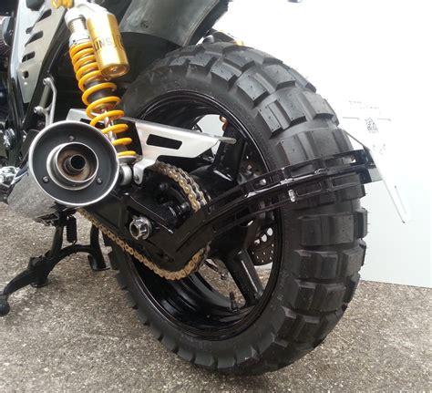 Motorrad Tuning Yamaha Xjr 1300 by 2 X Hochwertige Xjr 1300 Decal Aufkleber Sticker Ca 20 Cm