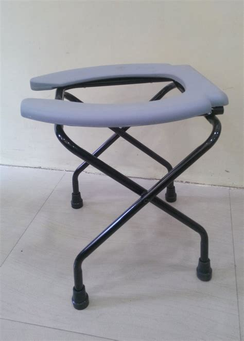 open front commode stool rs 1400 open front toilet