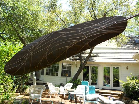 wind kinetic phill phill sculptural design