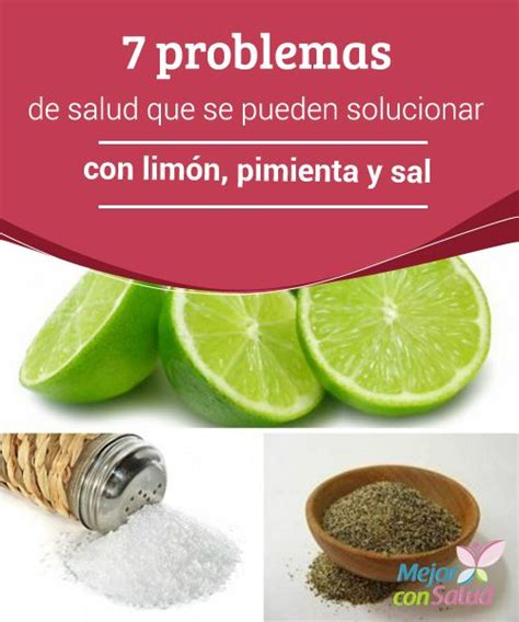 Con Sal Kosher Se Puede Hacer El Detox by 1749 Best Images About Remedios Naturales On