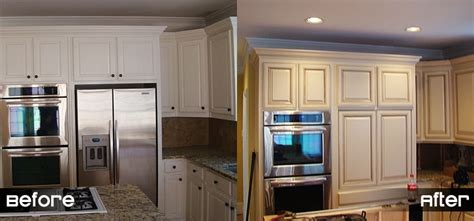 Replace Or Reface Kitchen Cabinets Kitchen Fronts And Cabinets Of Home Remodeling Kitchen Cabinets And Accessories