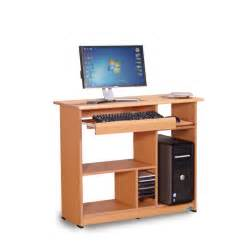 Small Computer Desk In India Computer Table Damro