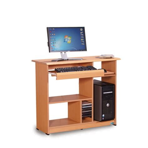 desktop table design computer table damro