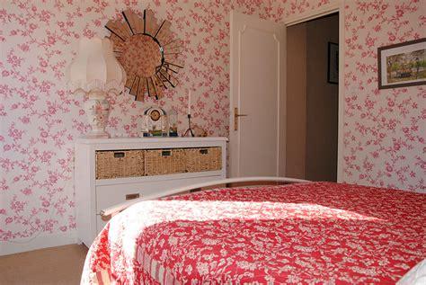 chambre de m騁iers des landes chambre d h 244 tes la maison des landes 224 r 233 aup lisse 47