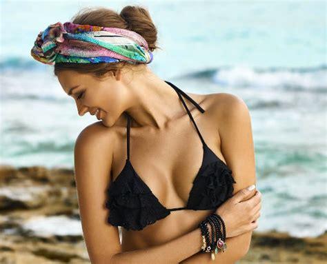 b07ldd2vx1 vacances sensuelles une collection de la plage sensuelle de pilyq
