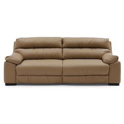 leather sofa in hyderabad telangana suppliers dealers