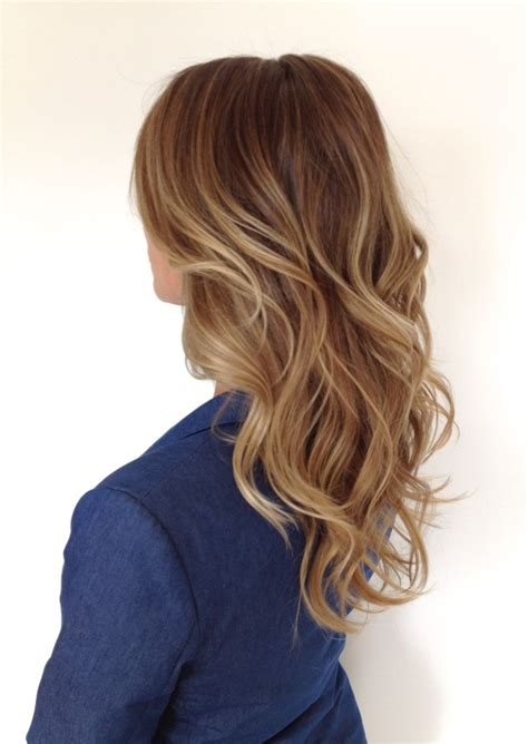 what is sombre hair soft blonde sombre hair pinterest summer curls and