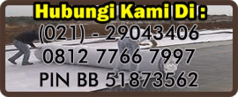 Geotextile Woven Non Woven Di Rejang Lebong Bengkulu jual geotextile non woven dan woven banda aceh welcome