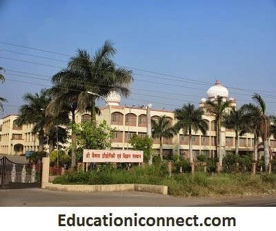 Pioneer College Indore Mba Fees Structure by Shri Vaishnav Vidyapeeth Vishwavidyalaya Fee Structure 2018 19