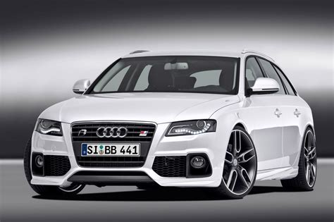 Audi A4 8k by B B Audi A4 8k Picture 62896 B B Photo Gallery