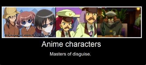 Anime Meme Pictures - anime meme by artsylolita on deviantart