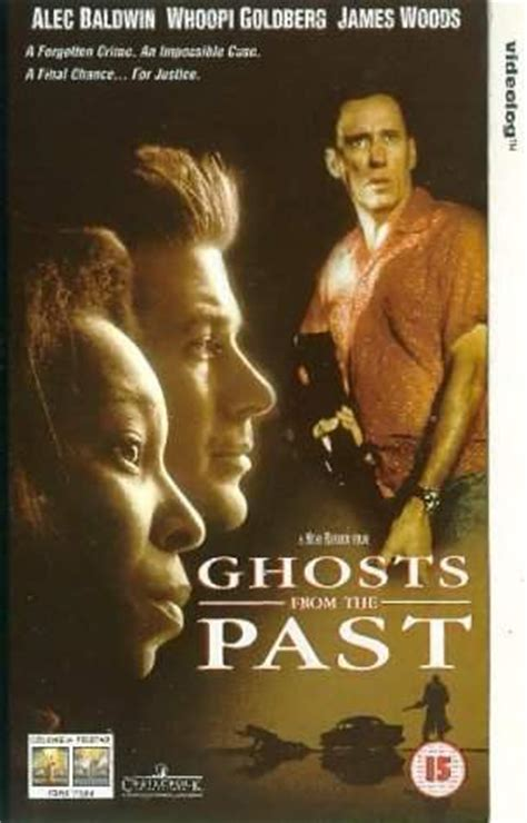 film ghost of mississippi download ghosts of mississippi movie for ipod iphone ipad