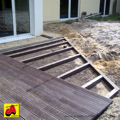 pavimenti in plastica per esterni pavimenti per esterno in plastica riciclata