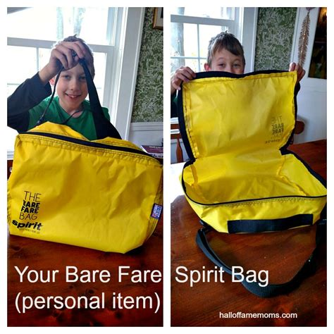 spirit airlines personal item backpack spirit airlines added 2 new routes at the cak airport