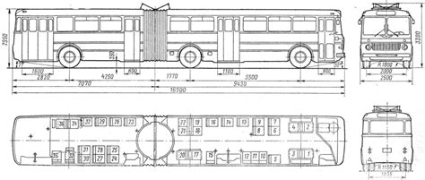 Blueprint Photo Paper 260 ikarus 180 blueprint free blueprint for 3d modeling
