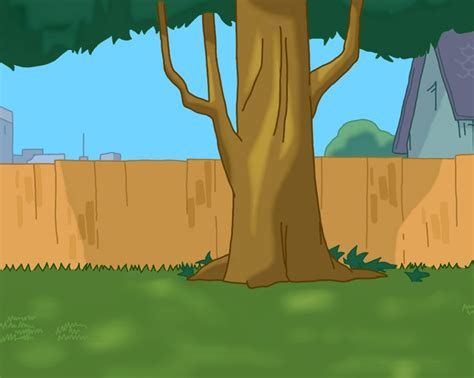 Phineas And Ferb Backyard by 17 Best Images About Ikidmin Stage Inspiration On
