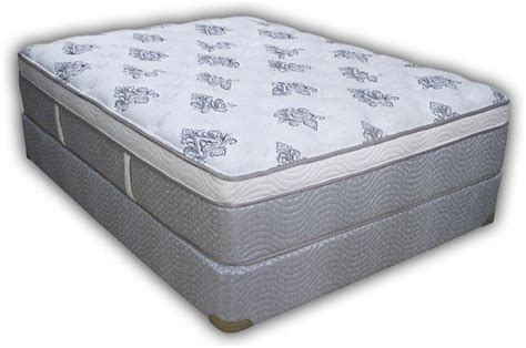 comfort care mattress restonic mattress reviews goodbed com