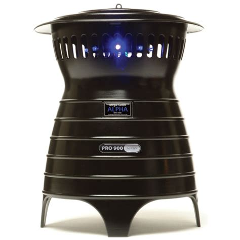 best mosquito trap best mosquito traps for your yard nature and environment