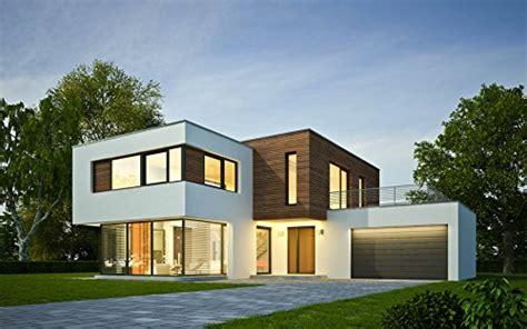home design 3d premium sweet home 3d premium edition interior design planner