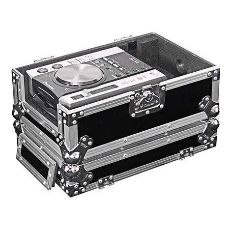 format cd player kereta odyssey fzcdi medium format cd player case idjnow